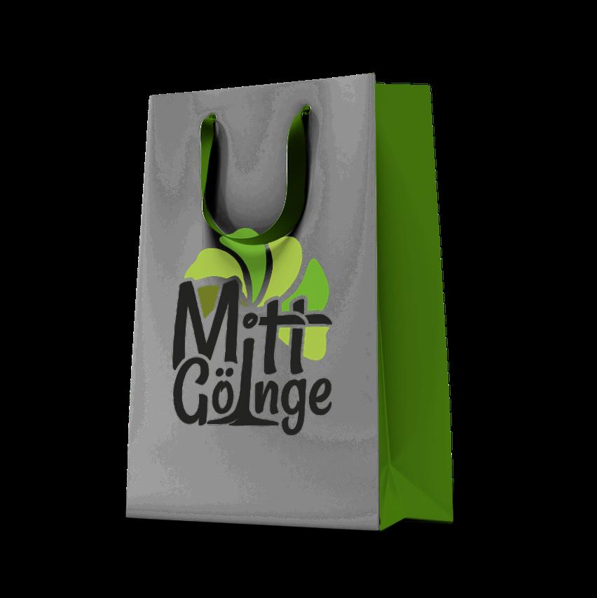 mitt-going